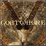 Goatwhore - A Haunting Curse - 7,25 Punkte (2 Reviews)