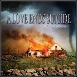 A Love Ends Suicide - In The Disaster - 5 Punkte