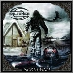 Falconer - Northwind - 8,5 Punkte