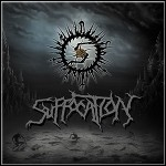 Suffocation - Suffocation - 7,5 Punkte