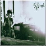 Opeth - Damnation (Re-Release) - 9 Punkte