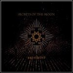 Secrets Of The Moon - Antithesis - 9 Punkte