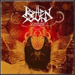Rotten Sound - Consume To Contaminate (EP) - 7,5 Punkte (2 Reviews)