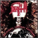 Death - Individual Thought Patterns - 10 Punkte