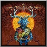 Mastodon - Blood Mountain - 9,5 Punkte