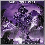 Axel Rudi Pell - The Wizard's Chosen Few