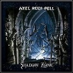 Axel Rudi Pell - Shadow Zone