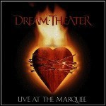 Dream Theater - Live At The Marquee (EP)