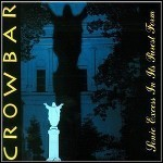 Crowbar - Sonic Excess In Its Purest For