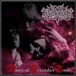Katatonia - Dance Of December Souls - 8 Punkte