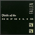 Fields Of The Nephilim - Fallen - 6 Punkte