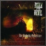 Bible Of The Devil - The Diabolic Procession - 8 Punkte