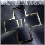 Various Artists - Heavy Metal Nation III
