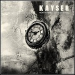 Kayser - Frame The World... Hang It On The Wall - 8 Punkte