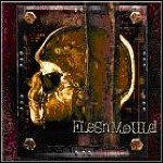 Fleshmould - Incompatible Fragments