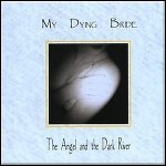 My Dying Bride - Angel & The Dark River/Digi