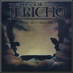 Walls Of Jericho - A Day And A Thousand Years (EP)