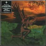 My Dying Bride - The Dreadful Hours - 9 Punkte
