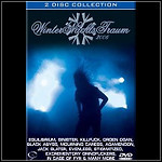 Various Artists - Winternachtstraum (DVD)