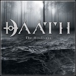 Daath - The Hinderers - 7 Punkte