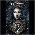 Kamelot - One Cold Winter's Night (DVD) - 9,5 Punkte