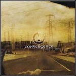 Convergence - Points Of View