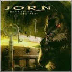 Jorn - Unlocking The Past
