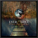 Ever Since - Between Heaven And Hell