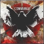 Converge - No Heroes - 8 Punkte