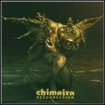 Chimaira - Resurrection - 9 Punkte