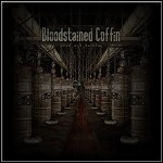 Bloodstained Coffin - Dead And Hateful - 8,5 Punkte