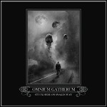 Omnium Gatherum - Stuck Here On Snake's Way - 7 Punkte