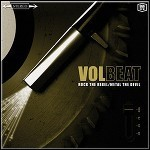 Volbeat - Rock The Rebel / Metal The Devil - 9 Punkte