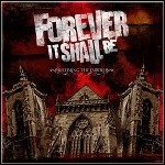 Forever It Shall Be - Reluming The Embers - 8,5 Punkte