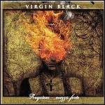 Virgin Black - Requiem - Mezzo Forte