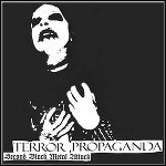 Craft - Terror Propaganda: 2nd Attack