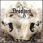 Deadlock - Wolves - 8,5 Punkte