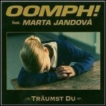 Oomph! - Träumst Du (Single) - 6,5 Punkte