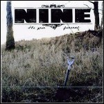 Nine - It's Your Funeral - 7,5 Punkte