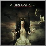 Within Temptation - The Heart Of Everything - 7 Punkte
