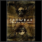 Crowbar - Live: With Full Force (DVD) - 7 Punkte