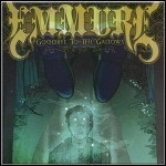 Emmure - Goodbye To The Gallows - 7,5 Punkte
