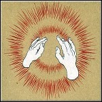 Godspeed You! Black Emperor - Lift Your Skinny Fists Like Antennas To Heaven [US-Import]
