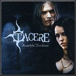 Tacere - Beautiful Dreams - 5 Punkte