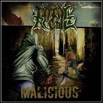 Fatal Recoil - Malicious