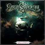 Graveworm - Collateral Defect - 6 Punkte