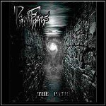 Dark Faces - The Path - 6 Punkte