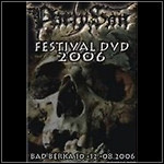 Various Artists - Party.San Festival DVD 2006 (DVD)