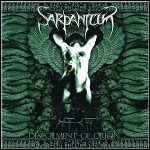 Sarpanitum - Despoilment Of Origin