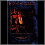 Haggard - Awaking The Gods - Live In Mexico (DVD)
